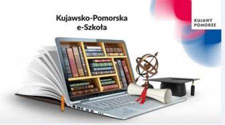 Wirtualna szkoła - lekcje online dla ósmoklasistów od 17.03.2020 godz.9:00