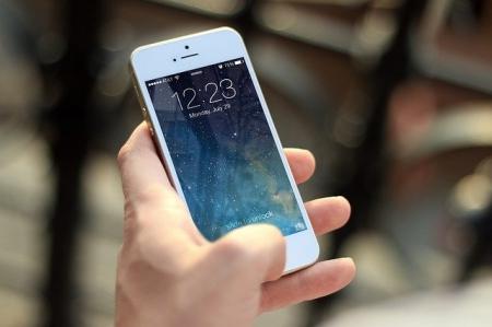 Regulamin korzystania z telefonów komórkowych w szkole