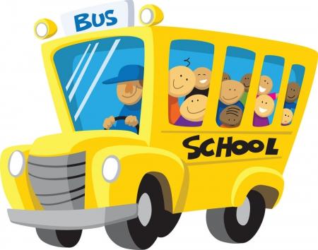 Regulamin dowożenia uczniów do szkół na terenie Gminy Ciechocin